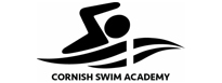 Cornish Swim Academy