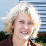 Wendy Dalton, Dalton Training Services